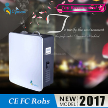 Large Area HVAC Aroma Machine,Scent Air Machine,Scent Air System For Hotel Lobby