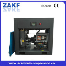 air compressor manufacturer air compressor screw 15hp rotary compressor
