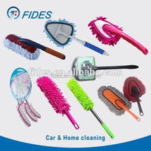 soft microfiber table duster