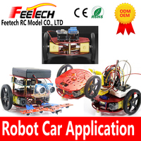 stem programmable robots diy electronics and robotics diy electronics robotics boards