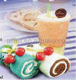 Cake Towel Gifts Swiss Roll Towels/wedding Cake Towel/towel Cupcakes/