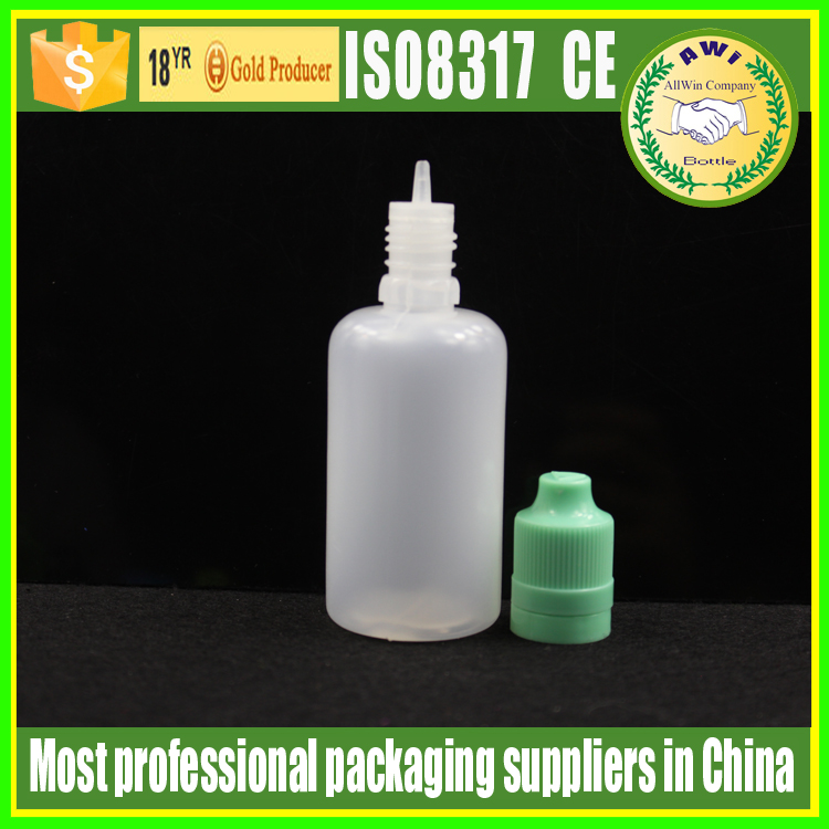 chemical squeeze bottle,pharmaceutical plastic bottle,pe e liquid bottle