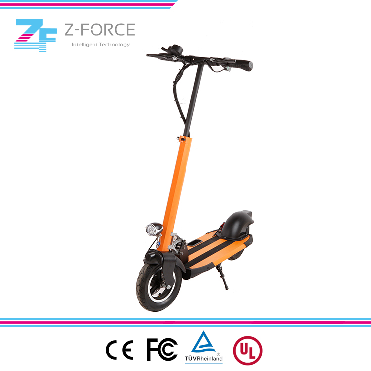 Promotional Various Durable Using Off Road Smart Balance Wheel