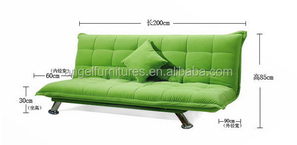 House beautiful sectional sofas