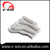 Z WIN Cnc Machined Parts PTFE