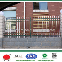 Good Quality Cheap Corrugated Fencing Panels