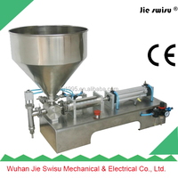 Best Dermovate Cream Filling Machine