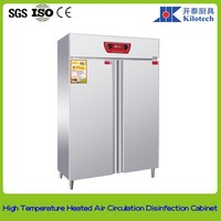 Kilotech Brand High Temperature Heated Air Circulation Disinfection Cabinet