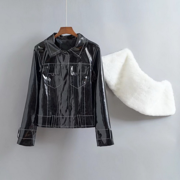 cheap womens leather jackets.jpg