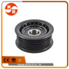 KR cars auto parts crank pulley xmotos china