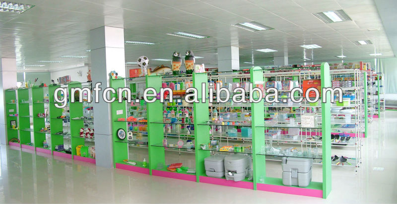 Hot selling and newest popular baby plastic cabinet