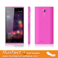 mtk smart phone, android smart phone of mtk6582 quad core