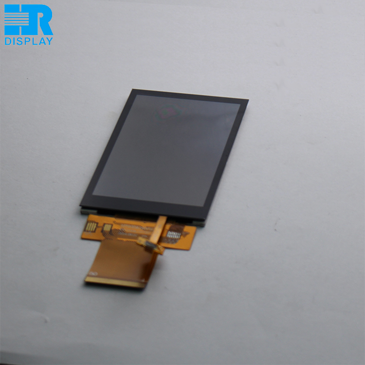 "320x480 resolution 3.5 inch tft lcd <strong>module</strong> with capacitive touch panel ctp 3.5"" tft lcd screen"