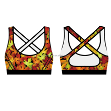 girl sport seamless hot sexy xxxx maple leaf sports bra bra xxx