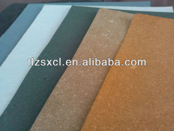 1.0mm TaiLong green regeneration leather