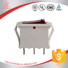 American Standard KL High Quality Electric Heater Switch