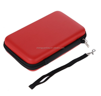 2.5 inch usb 1 tb external portable hard drive