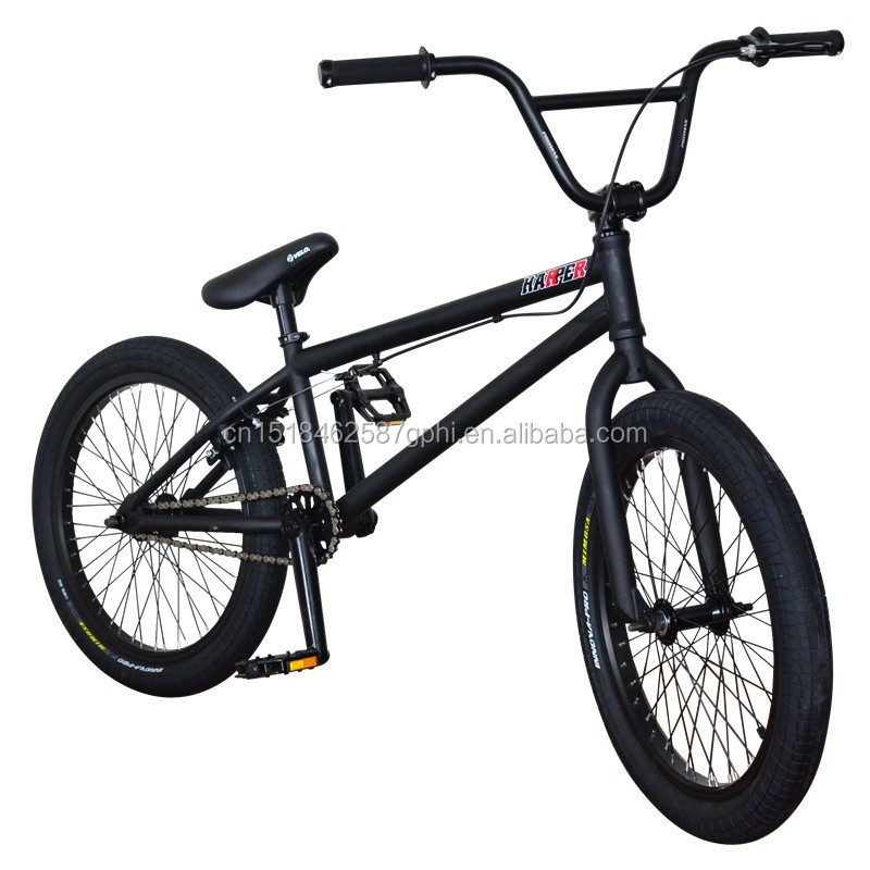 Best 20 inch stunt bicycle cromoly bmx freestyle