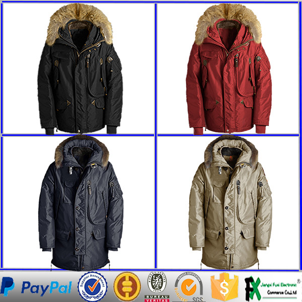 Hot winter selling motorcycle skiing top brands winter clothing