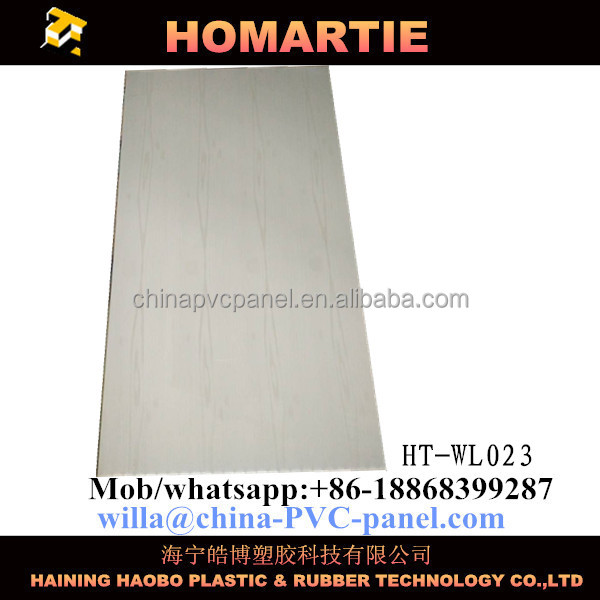 40cm plastic 100% waterproof false ceiling wall tiles;faux plafond en pvc plastic ceiling;washable wall cladding,pvc wall