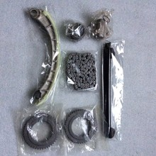 Suzuki/Changhe Landy K14B Timing Chain Kits