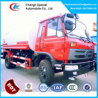 10000 liters water truck,water tank truck price,potable water truck for sale