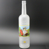/product-detail/shanghai-linlang-van-gogh-painting-luxury-1-liter-liquor-alcohol-vodka-glass-bottle-60710203128.html