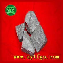 Ferro silicon/Fe Si/Manufacture supplier/Mineral