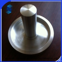 milling machines aluminium rod cutter aluminium Flanges