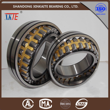 low price 23024 spherical roller bearing used as conveyor bearing