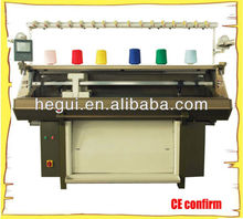 2015 sweater knitting machine price