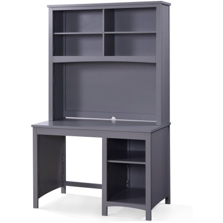 Kids Study Table Design,size Kids Study Table,wardrobe And Study Table |Alibaba.com