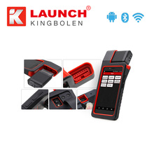 Launch X431 diagun iv Full System Car Diagnostic Scan Tool 2 Years Free Online Update Launch x431