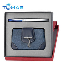 Latest Hot Selleng Corporate Gift Item