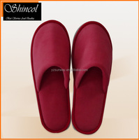 cheap plastic slippers