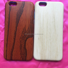 customize tpu mobile phone case printing machine Semi TPU wood grain cell phone case for iphone 6 6s 6plus