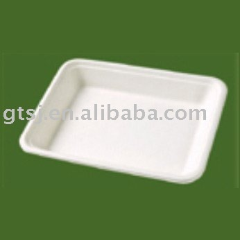 350ml biodegradable disposable tableware(plate,bowl,box,tray,cutlery,cup)