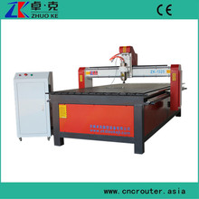 Best service cnc router, wooden furniture designs
