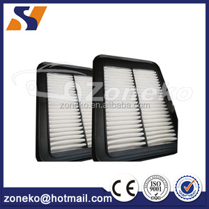 Selling well worldwide 28113-1Y000 FIT FOR Hyundai auto air purifier