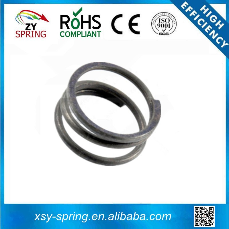 All kinds of constant force truck compression spring for high performance