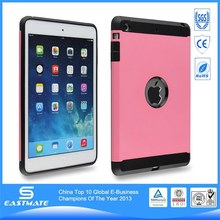 printable cell phone for ipad mini 2 full color plastic case
