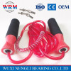62304-RZ ball bearing rope skipping bearing cheap ball bearing skipping ropes /jump ropes bearing