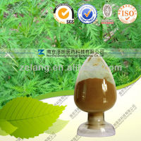 organic artemisinin powder herbal artemisinin extract
