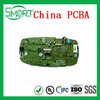 Smart Bes~~~Best price!! shenzhen pcb manufacturer, Raspberry pi b+ 3rd generation blackberry, fr4PCB, rogers pcb