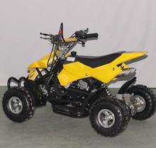 110cc atv engine cheap 2 stroke 50cc atv for sale