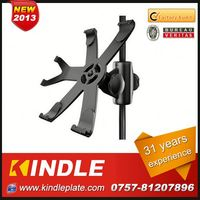 Kindle High Precision holder for dummy with 31 Years Experience