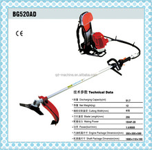 high efficient honda gx35 brush cutter for sale