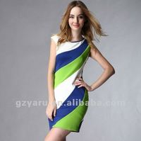women fashion dress in pakistan guangzhou 2012 2013 summer maxi long korea