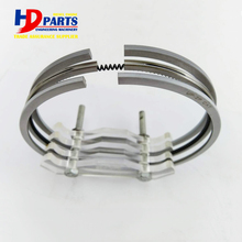 Diesel Engine Parts C7 3126 Piston Ring Set OEM No 197-9354 For Excavator, Bulldozer, Forkift, Loader, Truck, Bus
