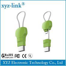 Indoor and outdoor can be used cable wire
